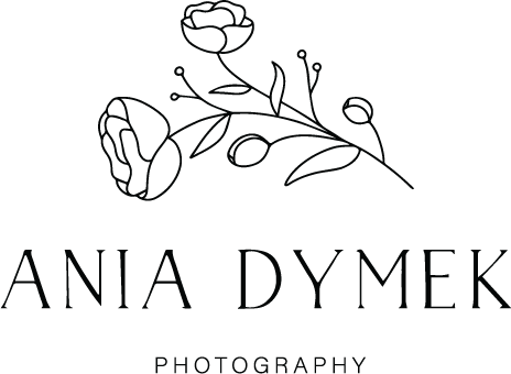 Ania Dymek Fotografia